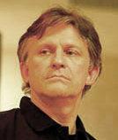 Сергей Репин