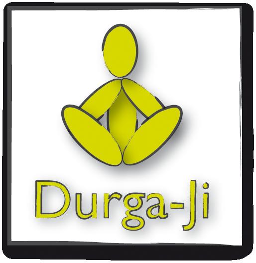 Durga Ji - партнер Федерации йоги России