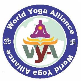 Всемирный Альянс Йоги - партнер Федерации йоги России