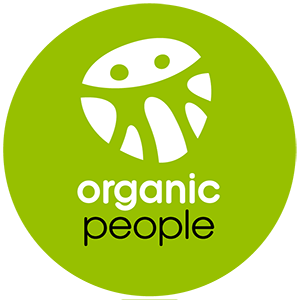 Organic People - партнер Федерации йоги России