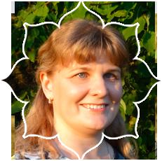 Домрачева Ирина – акушер-гинеколог
