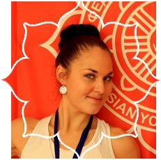 Артисевич Светлана Олеговна