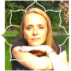 Юркина Татьяна Валерьевна