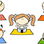 Детскому центру нужны специалисты по раннему детскому развитию