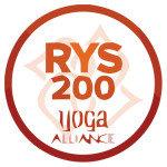 Школа инструкторов йоги в Yoga Alliance USA