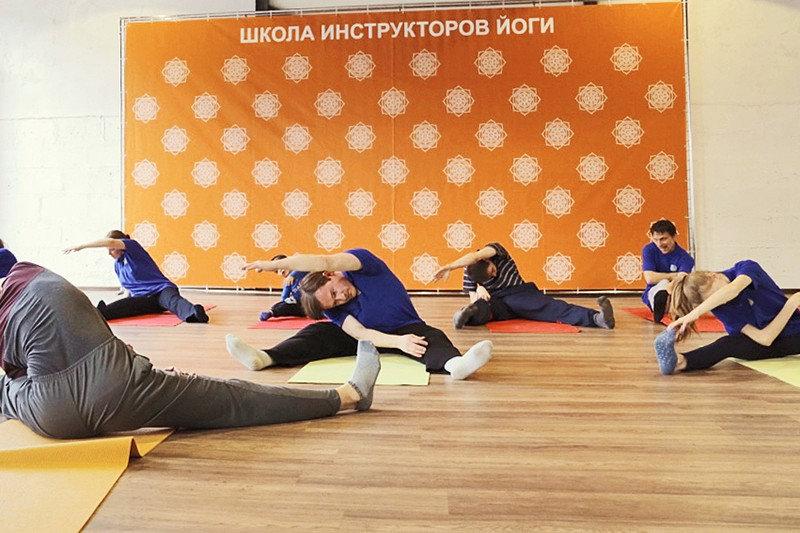 4-chempionat-yoga-sport-2016