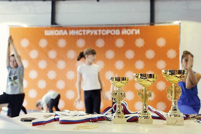 8-chempionat-yoga-sport-2016