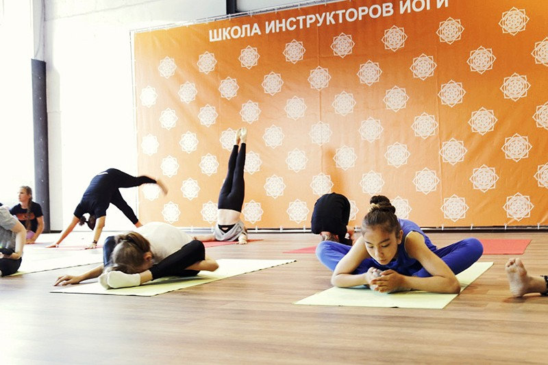 9-chempionat-yoga-sport-2016