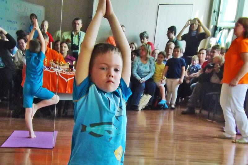 yoga-deti-2-2