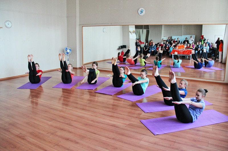 yoga-deti-6-2