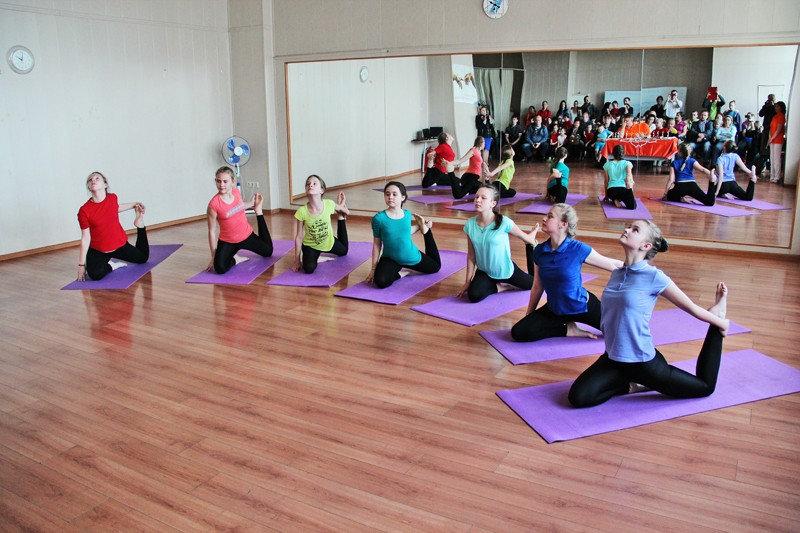 yoga-deti-7-2