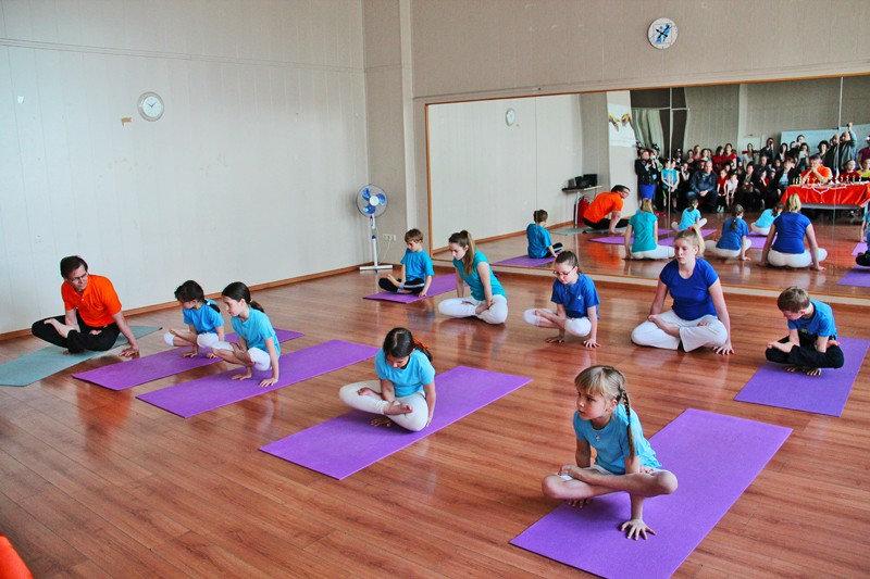 yoga-deti-8-2