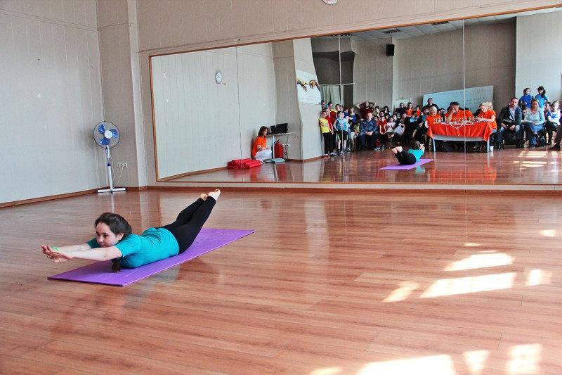 yoga-deti-9-2
