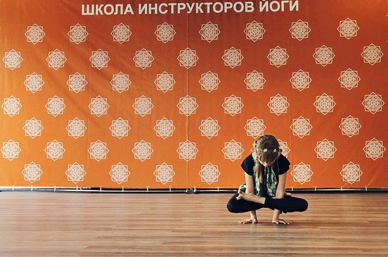 23-chempionat-yoga-sport-2016