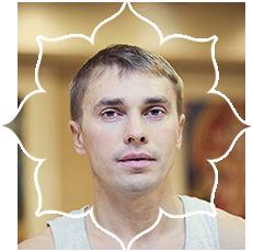Исаев Александр Николаевич