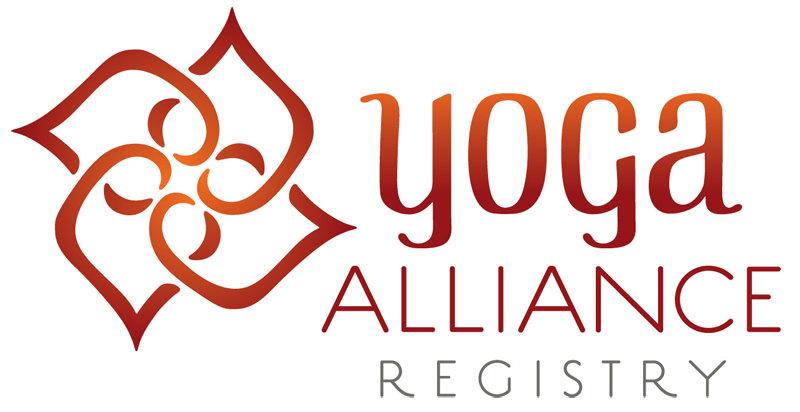 Альянс йоги США