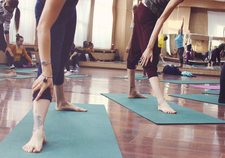 Похудение С Калмыцкой Йогой. Упражнение калмыцкая йога для похудения видео