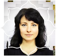 Богданова Виолетта Вячеславовна