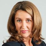 Ольга Мащенко