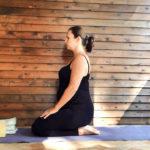 Как избежать боли в тазу при беременности