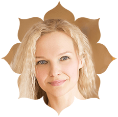 Конышева Серафима – преподаватель перинатальной йоги