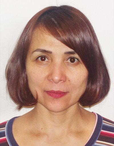 Реестр сертифицированных преподавателей Международного Альянса Йоги (YAI)