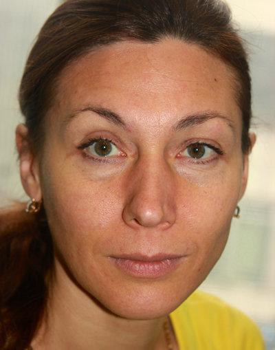 Реестр сертифицированных инструкторов Перинатальной йоги